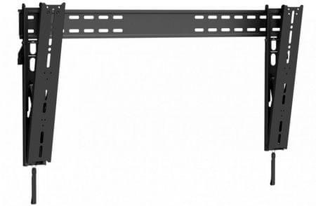 Reflecta Univerzalni stenski nosilec Slim 63-8040T