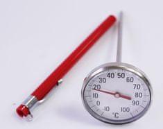 Moller termometar 106663/90, za pečenje