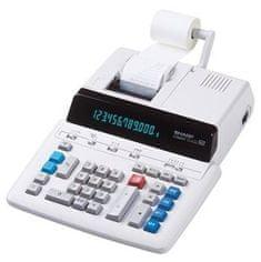 Sharp Namizni kalkulator CS-2635RHGY