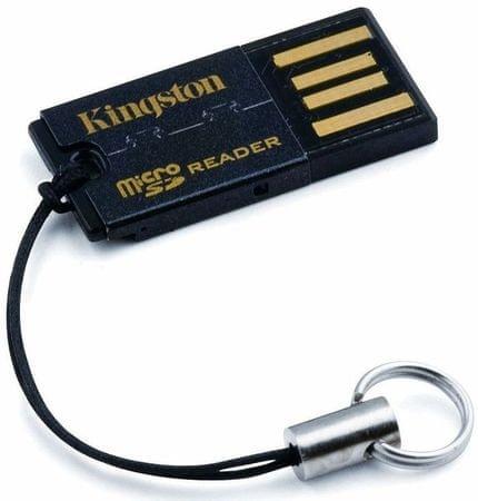 Kingston Čitalec kartic FCRMRG (FCR-MRG2)