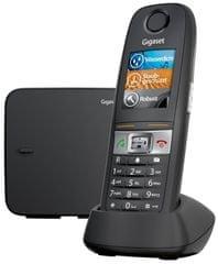 Gigaset telefon bezprzewodowy E630