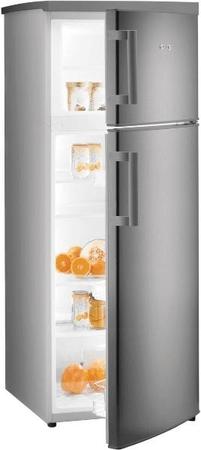 Körting kombinirani hladnjak KRF4151AX