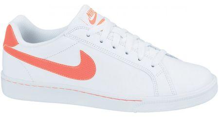 Majestic hu Court CipőFehér39Mall Női Nike WHYeEIbD29