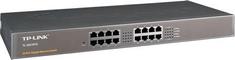 TP-Link Gigabitni switch TP-Link TL-SG1016 16-portni