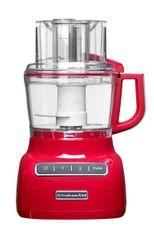 KitchenAid Kuhinjski robot Artisan, 2,1 l, empire red