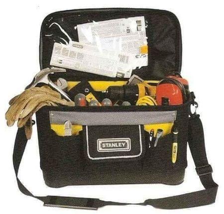 Stanley Večnamenska torba 16''