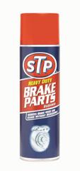 STP sredstvo za čišćenje kočionih dijelova Brake Part Cleaner