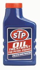 STP dodatak ulju za benzinske motore