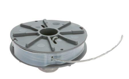 Gardena kaseta z rezalno vrvico (5307-20)