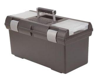 Curver Box na nářadí TOOLBOX PREMIUM XL
