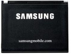 Samsung Baterija EB504465VUCSTD, 1500 mAh