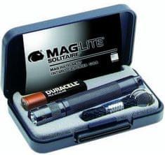 Maglite Svetilka Maglite AAA K3A Solitaire