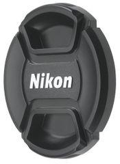 Nikon pokrovček za objektiv 67 mm