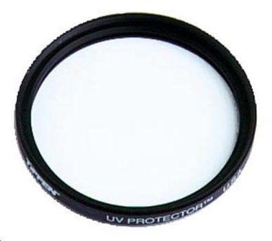 Tiffen Filter UV Tiffen 405UVP, 40,5 mm