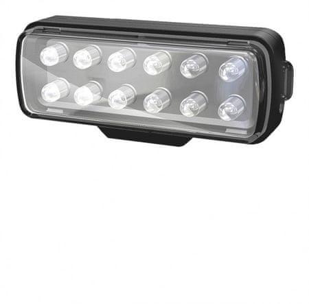 Manfrotto ML120 Pocket, 12 LED lučka