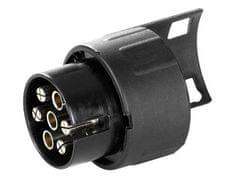 Thule elektricni adapter 9906