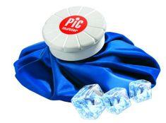 PIC vrećica za led, promjer 28 cm