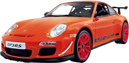 Buddy Toys 1:12 Távirányítós Porsche autó GT3 RS
