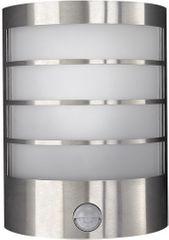 Massive Lampa zewnętrzna z czujnikiem (17174/47/10)