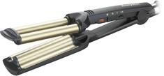 BaByliss uvijač za kosu C260E