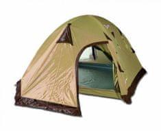 Bertoni šator Mistral 2