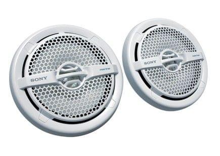 Sony Par zvočnikov XS-MP-1611
