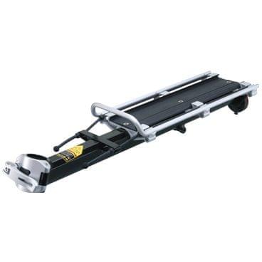 Topeak Prtljažnik za kolo Topeak MTX BeamRack E Type