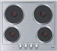 Gorenje Kuhalna plošča E6N1AX