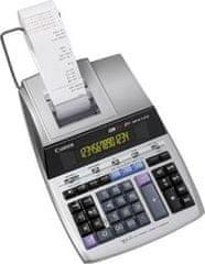 Canon stolni kalkulator MP1411-LTSC