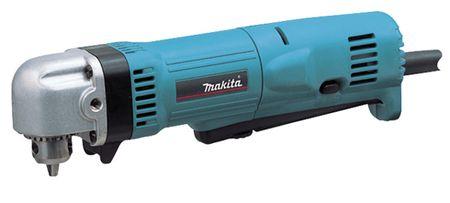Makita DA3010F