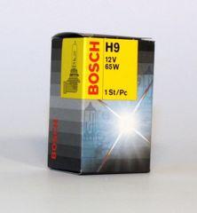 Bosch Automobilska žarulja H9