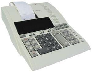 Olympia Namizni kalkulator CPD-5212