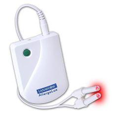 Lanaform Fototerapevtska naprava Allergolux
