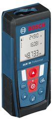 BOSCH Professional Laserski merilnik razdalj GLM 50 (0601072200)
