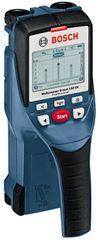 Bosch Digitalni detektor D-Tect 150 SV
