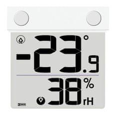 EMOS RST 01278 Ablakhőmérő
