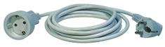 EMOS EMOS kabel P0125, 5 m