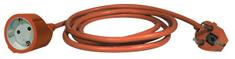 EMOS Električki produžni kabel Emos P01240, 40 m