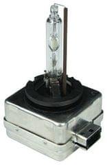 Osram ksenonska žarnica XENARC - 35W D3S (Xenon)