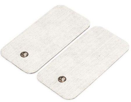 Sanitas elektrode za SEM 40, 50 x 100 mm, 4 kom