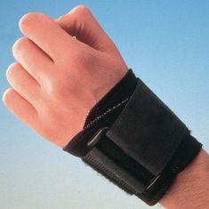 Lanaform Podporni pas za zapestje Wrist brace