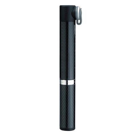 Topeak Pumpa Topeak Micro Rocket CB MB