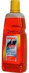 Sonax Avtošampon Sonax, blag, 1000 ml
