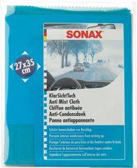 Sonax krpica proti rosenju stekel Sonax