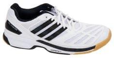 Adidas tenisice BT Feather, muške