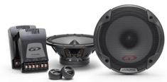 Alpine par zvočnikov SPG-17CS