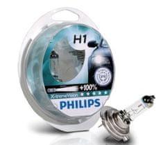 Philips Par žarnic H1 X-treme Vision - Odprta embalaža