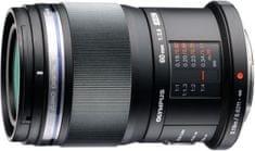 Olympus makro objektiv M.Zuko Digital, ED 60 mm, 1:2,8