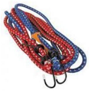 Lifetime products Elastična vrv Lifetime, 2 kosa