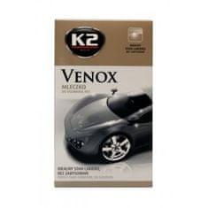 K2 Komplet za nego zunanjosti Venox